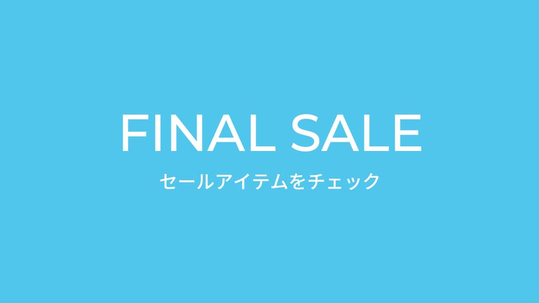 2020 AUTUMN&WINTER NEW COLLECTION